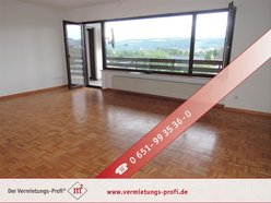 Apartment for rent 4 rooms in Trier - Ref. 4715396