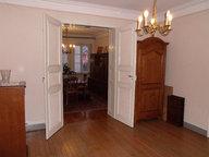 Maison à vendre F6 à Moyeuvre-Grande - Réf. 4199556