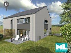 Maison jumelée à vendre 3 Chambres à Hollenfels - Réf. 4494468