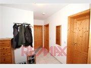 Wohnung zur Miete 3 Zimmer in Wallerfangen - Ref. 4183684