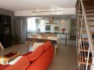 Appartement à vendre F5 à Thionville-Saint-François - Réf. 4860804