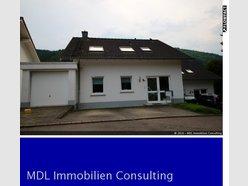 Renditeobjekt / Mehrfamilienhaus zum Kauf 7 Zimmer in Kordel - Ref. 4566660