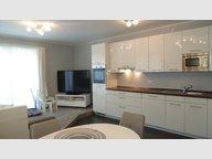 Appartement à vendre 1 Chambre à Luxembourg-Muhlenbach - Réf. 4571282