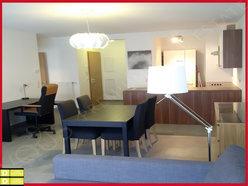 Appartement à louer 1 Chambre à Luxembourg-Gare - Réf. 4248212