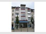 Renditeobjekt / Mehrfamilienhaus zum Kauf 14 Zimmer in Dillingen - Ref. 4653972