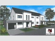 Freistehendes Einfamilienhaus zur Miete 4 Zimmer in Warken - Ref. 4678548