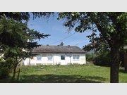 Freistehendes Einfamilienhaus zum Kauf 12 Zimmer in Kleinerer Ort - Ref. 4776852