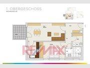 Wohnung zum Kauf 2 Zimmer in Dillingen - Ref. 4469908