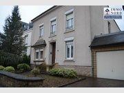 Haus zur Miete 5 Zimmer in Diekirch - Ref. 4244884
