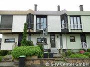 Haus zum Kauf 6 Zimmer in Dillingen - Ref. 4544404