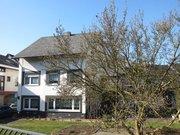 Renditeobjekt / Mehrfamilienhaus zum Kauf 10 Zimmer in Wittlich - Ref. 4397204