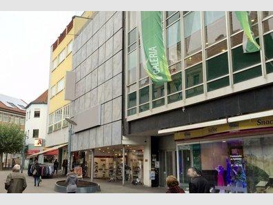 Gewerbefläche zum Kauf in Neunkirchen - Ref. 4675732