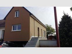 Maison à louer 3 Chambres à Mondorf-Les-Bains - Réf. 4728929