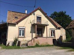 Maison à louer F7 à Fessenheim - Réf. 4611732