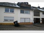 Wohnung zum Kauf 4 Zimmer in Konz-Niedermennig - Ref. 4251284