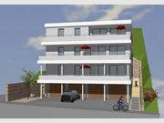Wohnung zum Kauf 3 Zimmer in Wittlich - Ref. 4542356