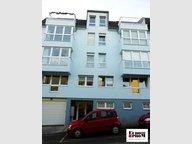 Apartment for sale 2 bedrooms in Esch-sur-Alzette - Ref. 4186004