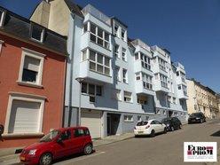 Appartement à vendre 2 Chambres à Esch-sur-Alzette - Réf. 4186004
