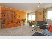 Wohnung zum Kauf 4 Zimmer in Trier - Ref. 4526244