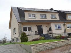 Maison jumelée à vendre 5 Chambres à Uebersyren - Réf. 4268452