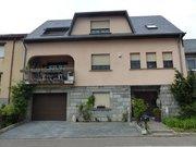 House for sale 5 bedrooms in Beyren - Ref. 4514724