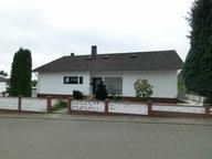 Haus zum Kauf 9 Zimmer in Wadern - Ref. 4019364