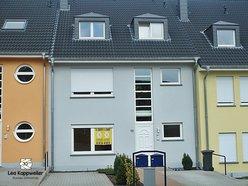 Duplex à louer 2 Chambres à Gostingen - Réf. 4842660