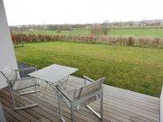 Appartement à vendre 1 Chambre à Luxembourg-Kohlenberg - Réf. 4441508