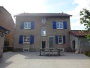 Maison à vendre 3 Chambres à Boulange - Réf. 4753572
