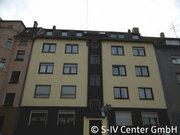Wohnung zum Kauf 3 Zimmer in Saarbrücken - Ref. 4209572