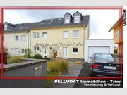 House semi-detached for rent 5 rooms in Trier - Ref. 4480164