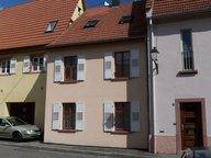 Maison à vendre F5 à Wissembourg - Réf. 3464356