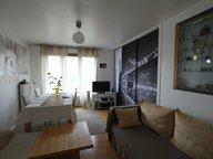 Appartement à vendre F4 à Illzach - Réf. 4796068