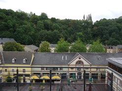 Studio à louer à Luxembourg-Clausen - Réf. 4861604