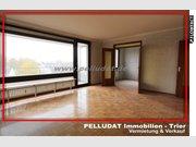 Wohnung zum Kauf 3 Zimmer in Trier - Ref. 4910756