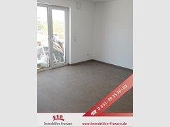 Wohnung zum Kauf 1 Zimmer in Wittlich - Ref. 4595892