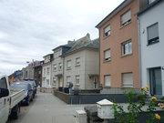 Apartment for rent 1 bedroom in Schifflange - Ref. 4763828