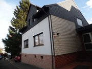 House for sale 6 rooms in Schwalbach - Ref. 4268468