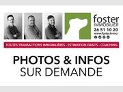 Maison à vendre 4 Chambres à Schifflange - Réf. 4608436