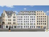 Wohnung zum Kauf 4 Zimmer in Trier - Ref. 4374964