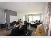 Haus zum Kauf 4 Zimmer in Junglinster - Ref. 4465588