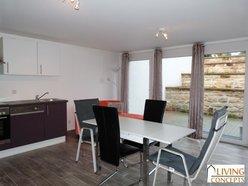 Studio zur Miete 1 Zimmer in Luxembourg-Limpertsberg - Ref. 4531124