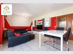 Appartement à vendre 2 Chambres à Differdange - Réf. 4768692