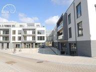 Appartement à louer 2 Chambres à Bettembourg - Réf. 4351156