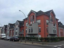 Appartement à vendre 3 Chambres à Bettembourg - Réf. 4605620