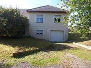 Maison à louer F5 à Pont-à-Mousson - Réf. 4700340