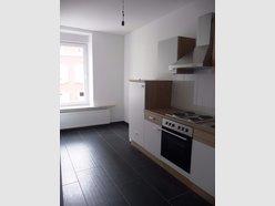 Appartement à louer 1 Chambre à Esch-sur-Alzette - Réf. 4589963