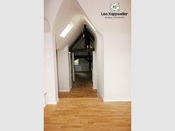 Bureau à louer à Luxembourg-Centre ville - Réf. 4656308