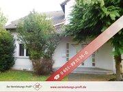 Haus zur Miete 9 Zimmer in Trier - Ref. 4283572