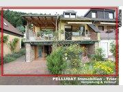 Haus zur Miete 5 Zimmer in Trier - Ref. 4848820
